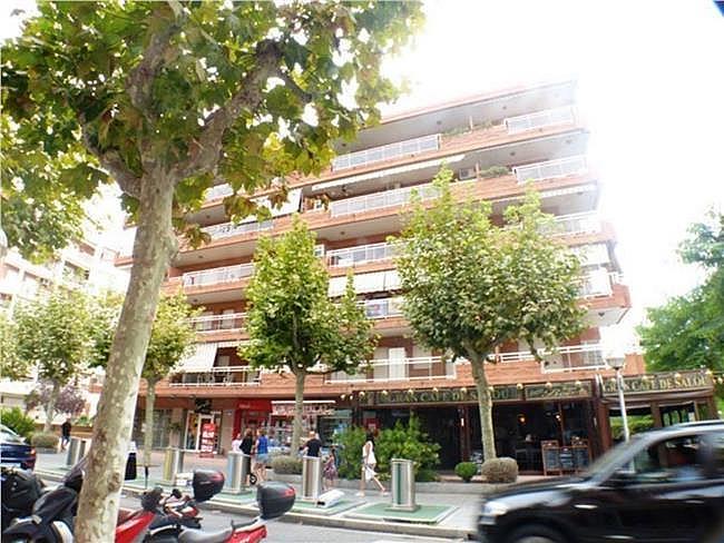 Apartamento en venta en calle Del Cesar, Salou - 336108402