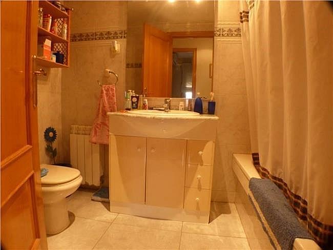Apartamento en venta en calle Del Cesar, Salou - 336108405