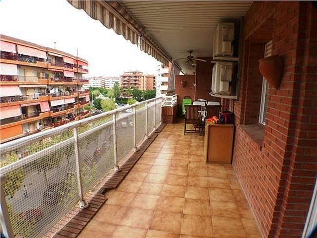 Apartamento en venta en calle Del Cesar, Salou - 336108408