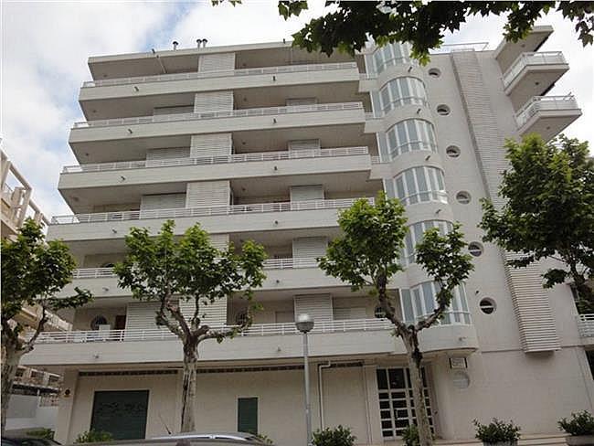 Apartamento en venta en calle Major, Salou - 336109587