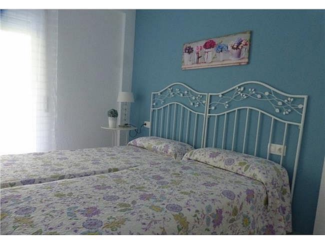Apartamento en venta en calle Major, Salou - 336109590