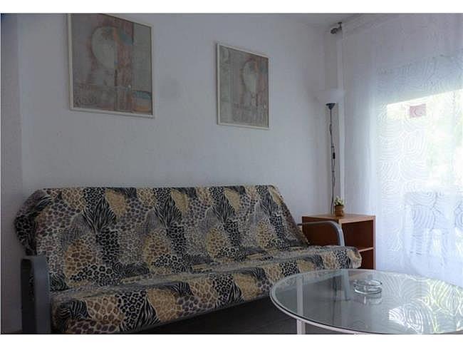 Apartamento en venta en calle Major, Salou - 336109593