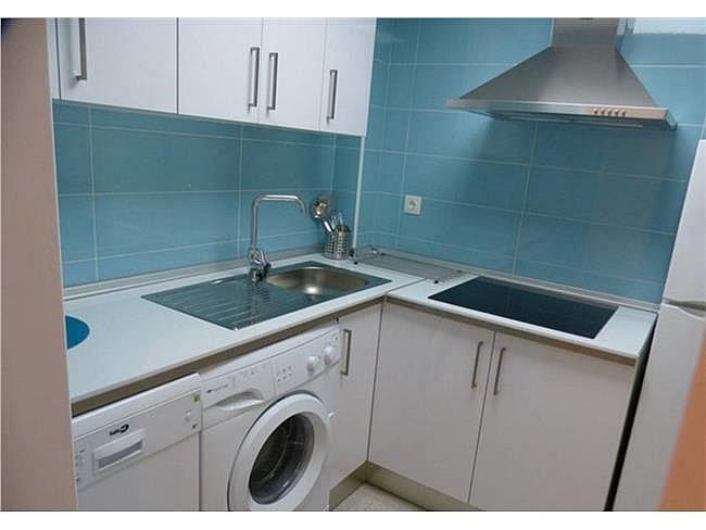 Apartamento en venta en calle Major, Salou - 336109596