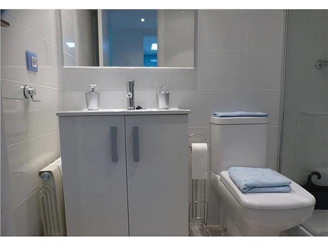 Apartamento en venta en calle Major, Salou - 336109599