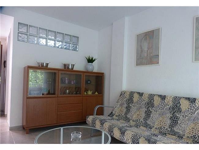 Apartamento en venta en calle Major, Salou - 336109614