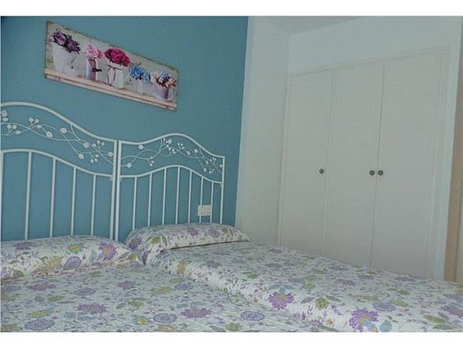 Apartamento en venta en calle Major, Salou - 336109620