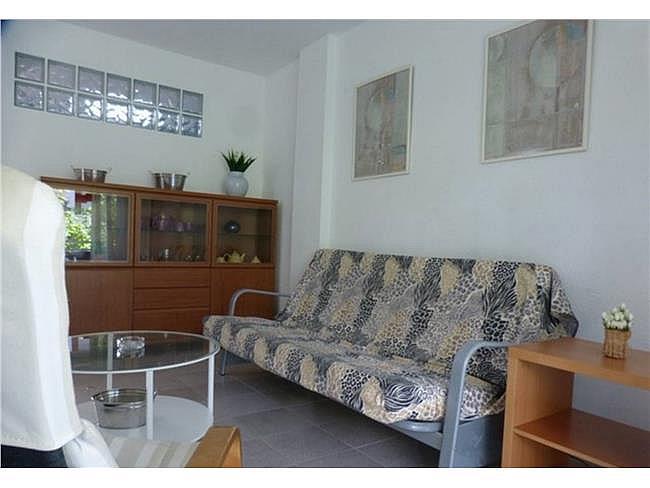 Apartamento en venta en calle Major, Salou - 336109632