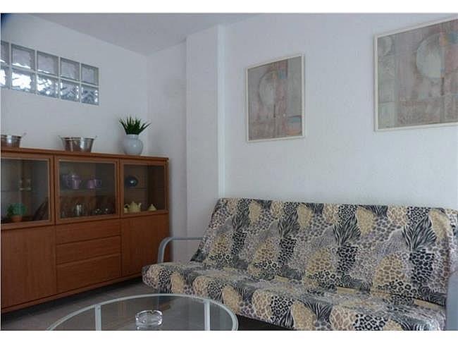 Apartamento en venta en calle Major, Salou - 336109638