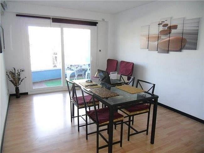 Apartamento en venta en calle Caspe, Salou - 309186781
