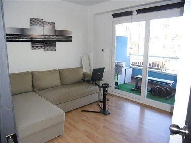 Apartamento en venta en calle Caspe, Salou - 309186784