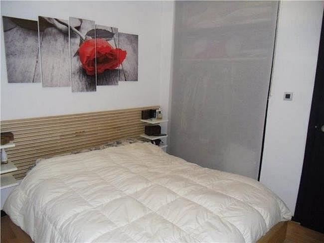 Apartamento en venta en calle Caspe, Salou - 309186790