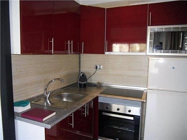 Apartamento en venta en calle Caspe, Salou - 309186796