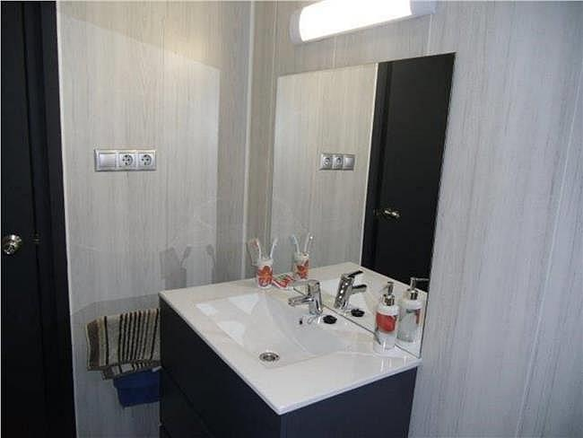Apartamento en venta en calle Caspe, Salou - 309186799