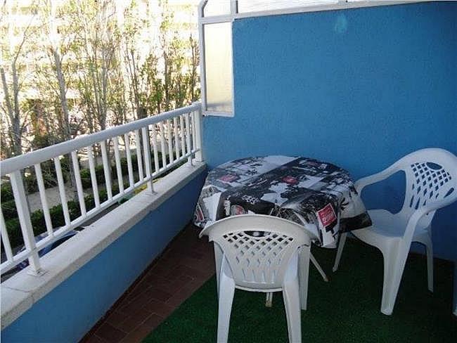 Apartamento en venta en calle Caspe, Salou - 309186802