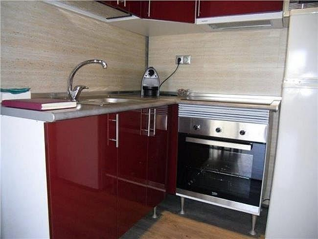 Apartamento en venta en calle Caspe, Salou - 309186805