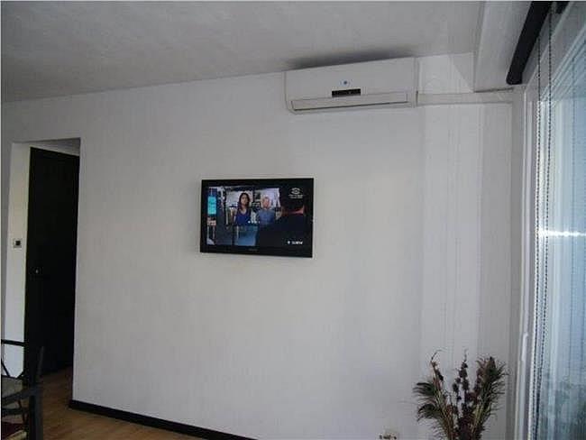 Apartamento en venta en calle Caspe, Salou - 309186808
