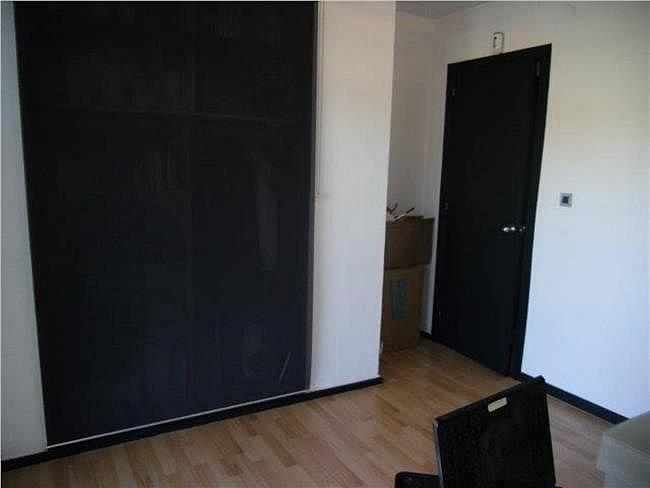 Apartamento en venta en calle Caspe, Salou - 309186811