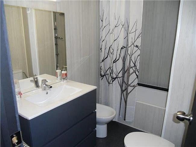 Apartamento en venta en calle Caspe, Salou - 309186814