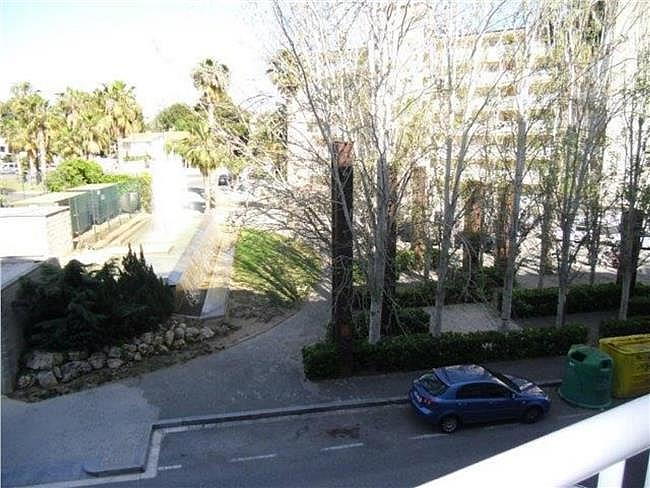 Apartamento en venta en calle Caspe, Salou - 309186820