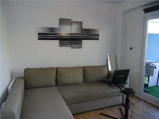 Apartamento en venta en calle Caspe, Salou - 309186823