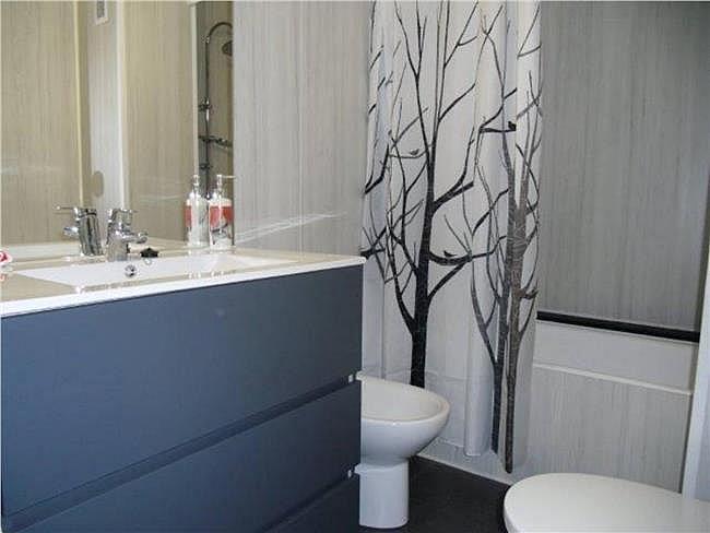 Apartamento en venta en calle Caspe, Salou - 309186826