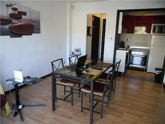 Apartamento en venta en calle Caspe, Salou - 309186829