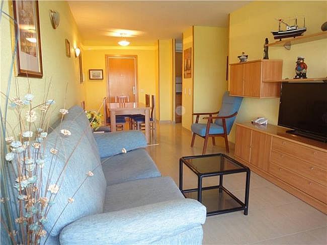 Apartamento en venta en calle Joan Fuster, Salou - 309186841