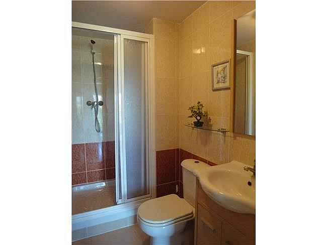 Apartamento en venta en calle Joan Fuster, Salou - 309186844