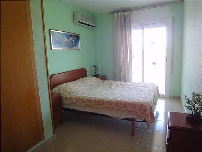 Apartamento en venta en calle Joan Fuster, Salou - 309186847