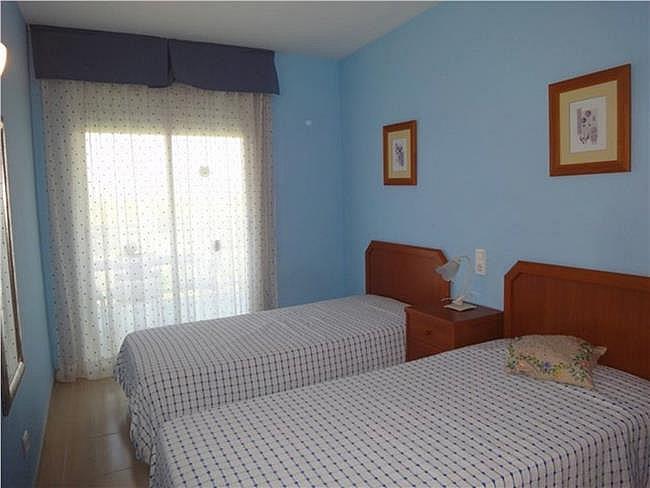 Apartamento en venta en calle Joan Fuster, Salou - 309186850