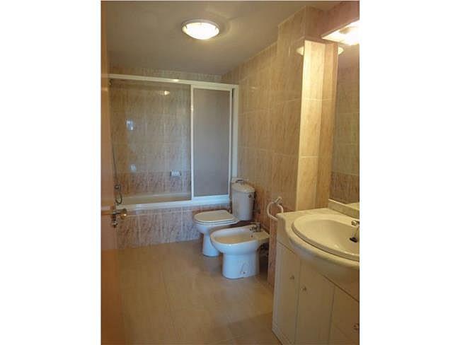 Apartamento en venta en calle Joan Fuster, Salou - 309186853