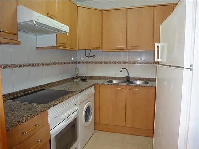 Apartamento en venta en calle Joan Fuster, Salou - 309186856