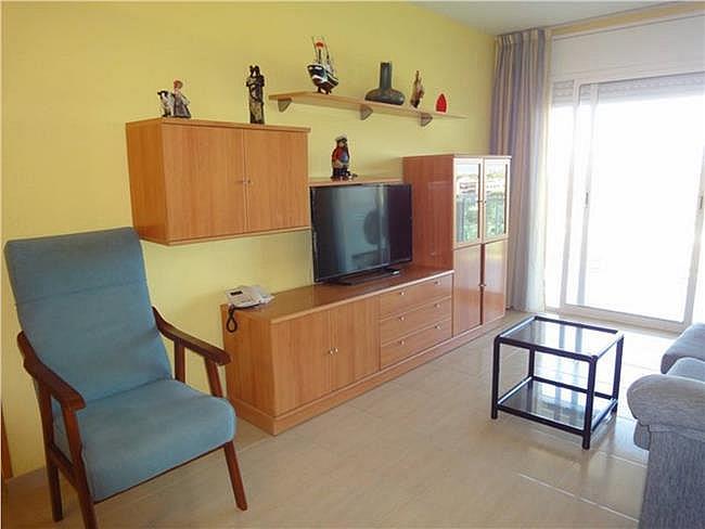 Apartamento en venta en calle Joan Fuster, Salou - 309186865