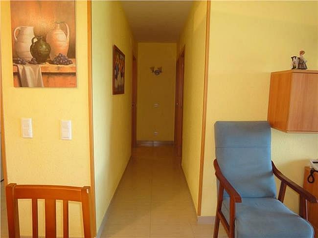 Apartamento en venta en calle Joan Fuster, Salou - 309186868