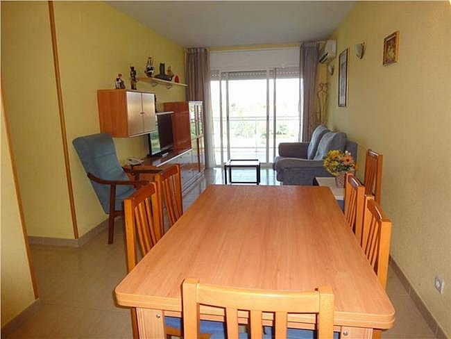 Apartamento en venta en calle Joan Fuster, Salou - 309186871