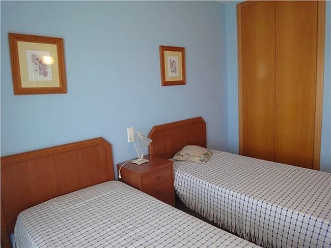 Apartamento en venta en calle Joan Fuster, Salou - 309186877