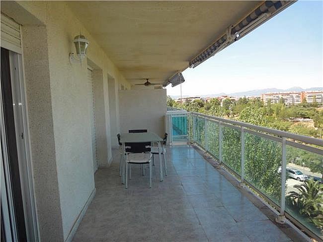 Apartamento en venta en calle Joan Fuster, Salou - 309186883