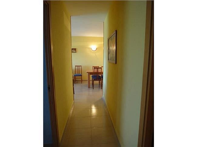 Apartamento en venta en calle Joan Fuster, Salou - 309186886