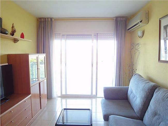 Apartamento en venta en calle Joan Fuster, Salou - 309186889