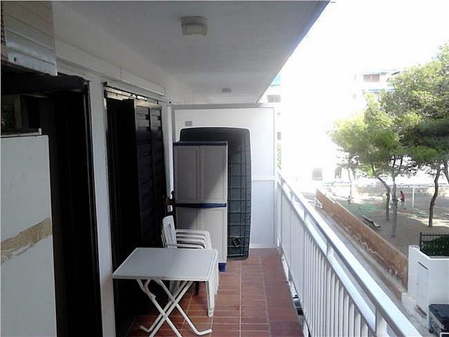 Apartamento en venta en calle Falset, Salou - 336110109