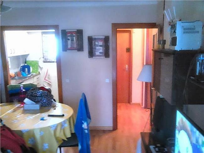 Apartamento en venta en calle Falset, Salou - 336110112