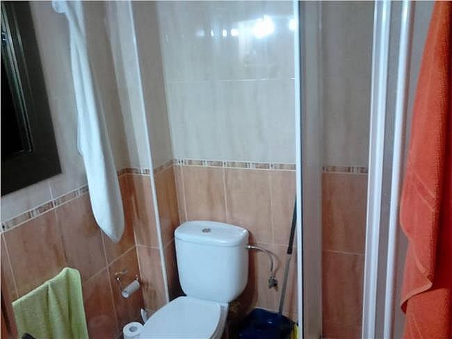 Apartamento en venta en calle Falset, Salou - 336110115