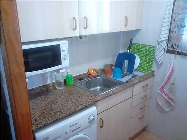 Apartamento en venta en calle Falset, Salou - 336110118