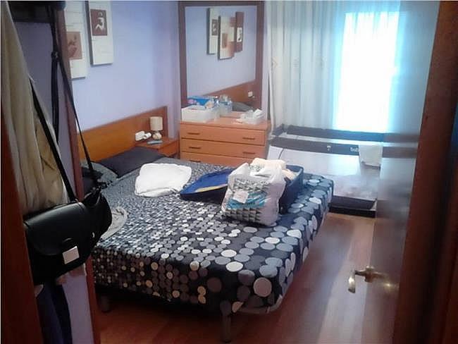 Apartamento en venta en calle Falset, Salou - 336110121