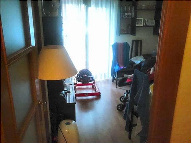 Apartamento en venta en calle Falset, Salou - 336110124