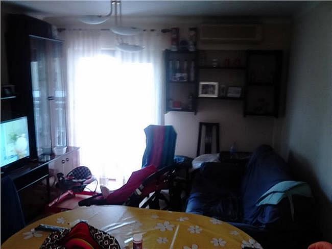 Apartamento en venta en calle Falset, Salou - 336110127