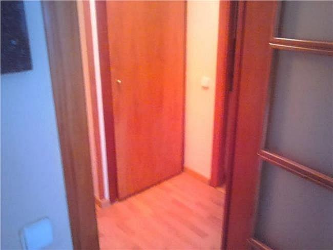 Apartamento en venta en calle Falset, Salou - 336110133