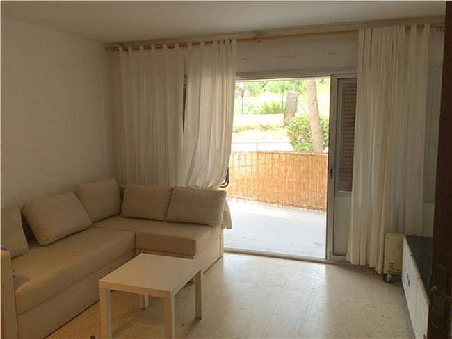 Apartamento en venta en carretera De la Costa, Salou - 305199781