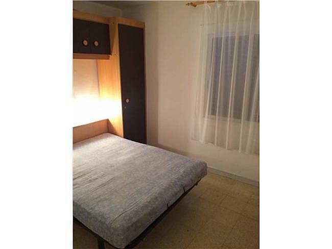 Apartamento en venta en carretera De la Costa, Salou - 305199784