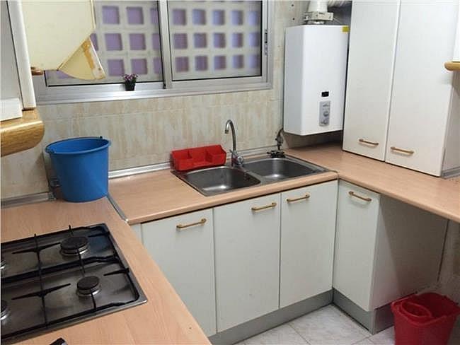 Apartamento en venta en carretera De la Costa, Salou - 305199787